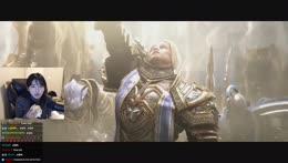 Timing (Alliance raid)