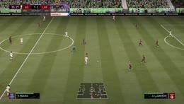 Weekend league | FUT21