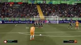 [PS4]  - Fifa 21 - FUT Champs - Giveaway at 1k!!