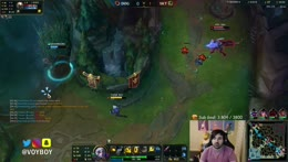 Voyboy: CLASH w the homies~ (moe trick sanch pobah) !newvideo