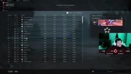 New !yt Video!!! [PC] [RANK 5 WORLD WINS] 1558 WINS - 23,000 KILLS - 5.75KD