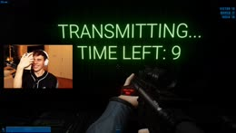 SCP with streamers then more games later -- !scp