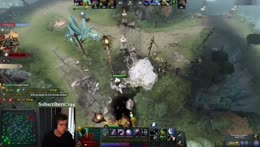 ODPixel Stream EPISODE 24