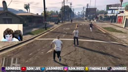 GTA RP GRIZZLY WORLD !sub !prime