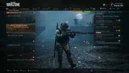 warzone+with+ak47
