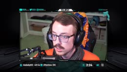 $10K TST Charity Warzone Tourney with The Scarf Lord