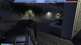 NoPixel | JAZZY | -16k IN THE BANK THATS RIGHT