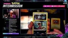 🔥Unboxen, Evolution-Packs, Invest & Chill!🔥!vividmoney !hi-tech !reishunger !mybet !vgo #ad