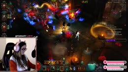 EU+-+Necro%2FWD+S22++-+rats+and+solo+push+today+%26lt%3B3+-+road+to+2k+Paragon