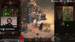 Grinding+Diablo+3+season...+looting...+getting+gear.%2C%2C%2C%2C+KILLING