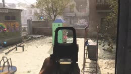 CALL+OF+DUTY+QUICKY