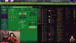 GRAND+FINALE+Haalands+Dortmund+%21sounds