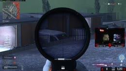 clip 7