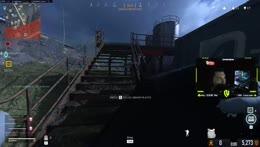 clip 10