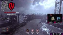 clip 11