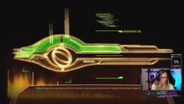 UK+%EF%BD%A5%E0%BC%93%E2%98%BE+First+play+through+-+Full+Renegade+-+Mass+Effect+2+%E2%98%BD%E0%BC%93%EF%BD%A5+%23razerstreamer+