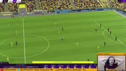 FM21+Norwich+City+-+2nd+Season%21+-+The+Premier+League%21+-+January+Transfer+Window