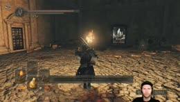 Dark Souls 2 | Nils Todesreise geht weiter