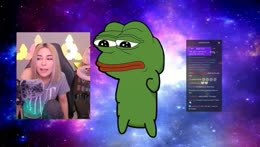 BAN APPEALS   let's see how many evil brothers and friends stole ppl's phones and PCs to write  mean stuff LUL