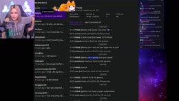 BAN APPEALS | let's see how many evil brothers and friends stole ppl's phones and PCs to write  mean stuff LUL