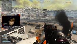 Warzone Dubs!! @FaZeBlaze (513/600 WINS) !new