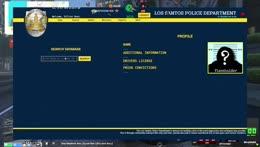 Sgt Fishy - Raiding - NoPixel | @Ssaab45