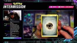 🔥Mistery-Box, Hidden Fates, Evolutions & mehr! Bald Team Rocket & Fossil break!🔥!yfood !hi-tech !reishunger !mybet !vgo #ad