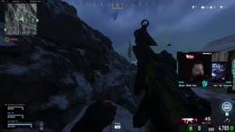 clip 5