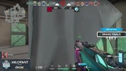 LG+thief+insane+4K+vs+SEN