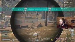 Unlucky Gamer