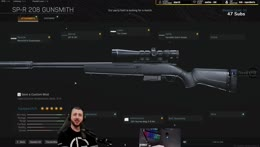 All Shotguns Loadouts 500w+ !Nord !Merch