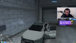 Conan Clarkson | !GFuel !Twitter @StIcKyRamee | Chang Gang GTA V RP