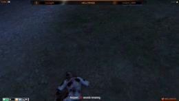 Meg 💋🤪💋🤪 | NoPixel GTA RP | NEW SUB BADGES!