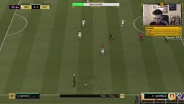 omg this goal