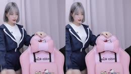 윷놀이 합방 (김홀릭님 찌모햄님 김유디님)
