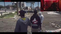 YBN RP Story Of Tiny BK| !twitter