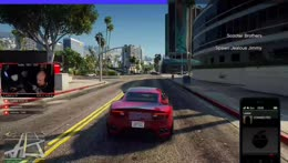 Pusasid tahad? !pusad - GTA Chaos - !pusad EST and ENG chat. Special alerts: 1, 2, 3.33, 6.66