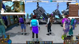 Boom+day+on+DSRP+Community+Server...+its+called+a+Lazer....