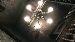 Resident+Evil+1+owo