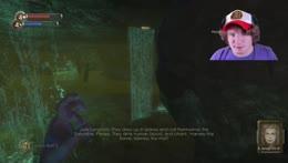 The+Little+Mermaid+is+DEAD%21%3F+BioShock+again