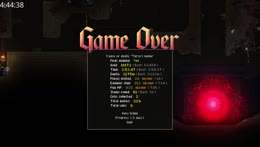 Noita%3A+%21sellout+Conceptually+this+game+is+terrifying+if+you+really+think+about+it%2C+but+most+roguelikes+are+just+murder+hobo+simulators+so...