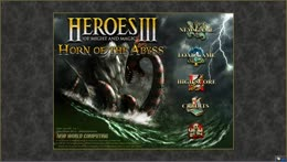 %5BENG%5D+Heroes+III+Saturdays+with+MeKick%21+%28HAPPY+HALLOWEEN%21%29