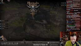 Baldur%5C%27s+Gate+III