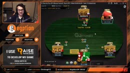 $36,000+ For First! Final 2 Tables $210 Beat the Pros! | Saturday Sessions with the !GGSquad | !ggpoker