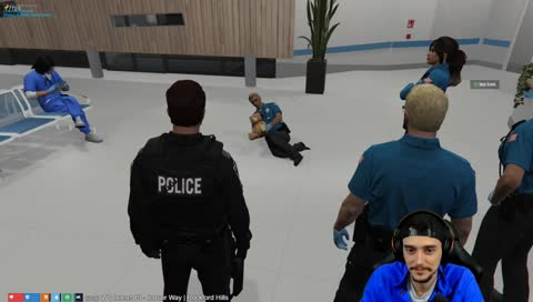 SheepDog59 - OBRP   Chief Kennedy   @sheepdog59 !cop !sneak !ob