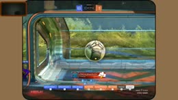 Rocket+League+with+friedns