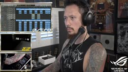 WELLERMAN+METAL+FINALIZING%2C+HELLSINGER+SONG+SHOOT%3F%2C+TRIVIUM+REQUESTS%2C+SUB+GAMES%21