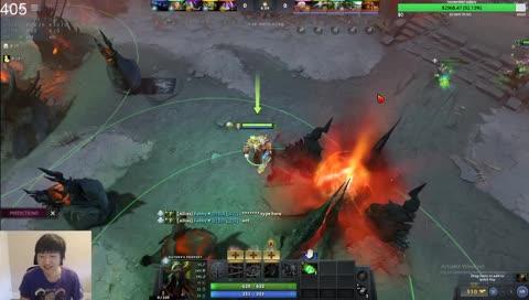 Febby - motar's bitch stream