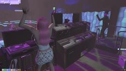 Lana Valentine   NoPixel RP *:・゚✧