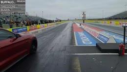 RACE WARZ!!!!